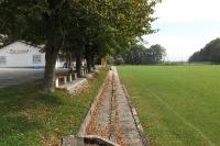 Sportplatz SV Dielbach